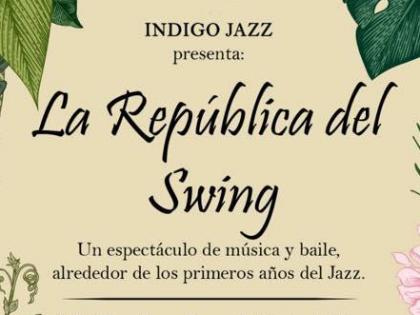 La República del Swing